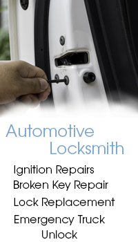 Lock Key Shop Atlanta, GA 404-479-7852